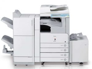 Digital-photo-copiers