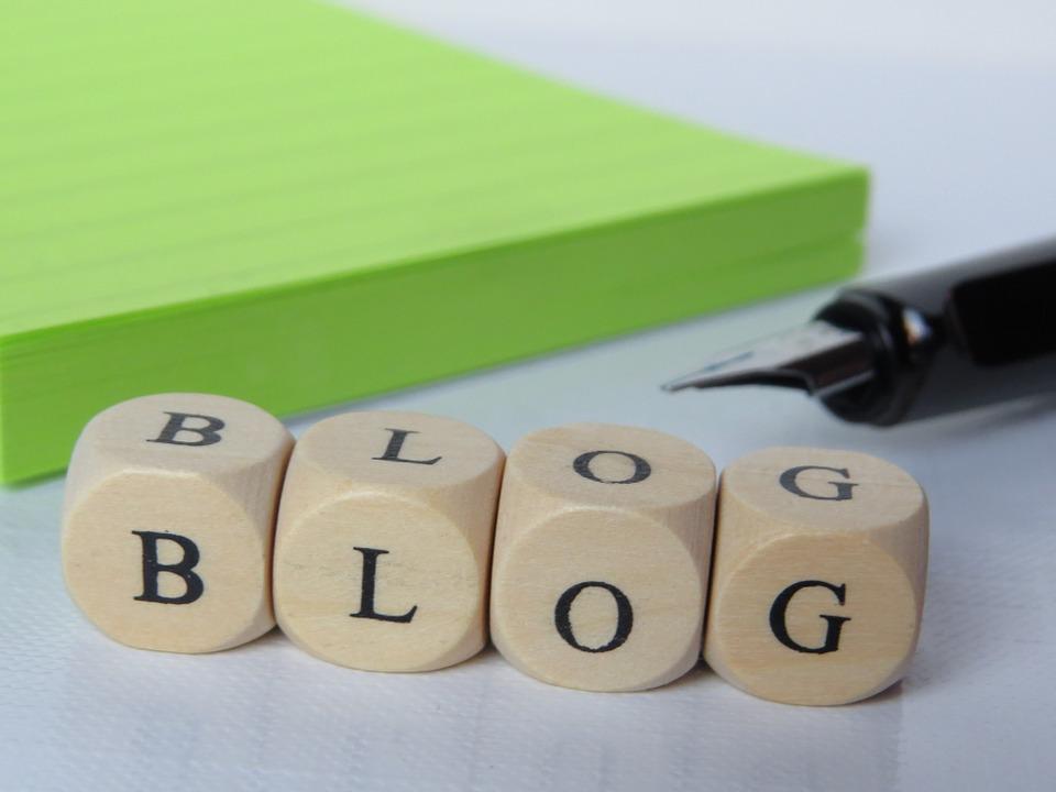 blog-blocks
